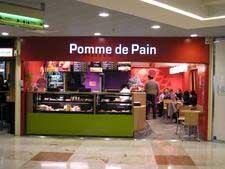 302 found - Pomme de pain marseille ...