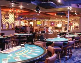 Le grand casino partouche djerba casino ruhl nice tournoi poker