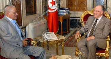 Rencontre femme tunisienne avec photo - Windermere