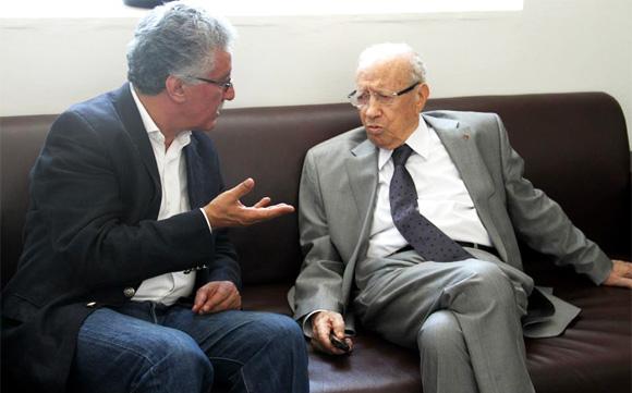 Olx rencontre tunisie