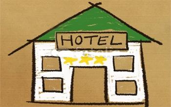 Appel d offres anc cherche h tel for Cherche hotel