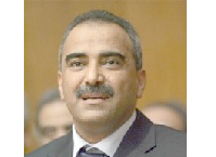 Mohamed Ridha Chelghoum définitivement blanchi