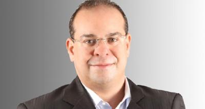 Mehdi <b>Ben Gharbia</b> : Je n'ai aucun lien avec les Trabelsi et j'ai percé tout <b>...</b> - BN14349bengharbia