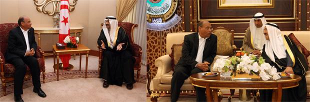 sites de rencontre koweit