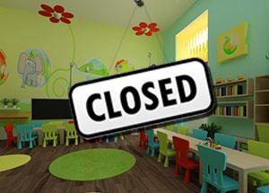 Tunisie fermeture de 25 jardins d enfants coraniques et dissolution de 8 associations au sahel - Jardin d enfant en tunisie ...