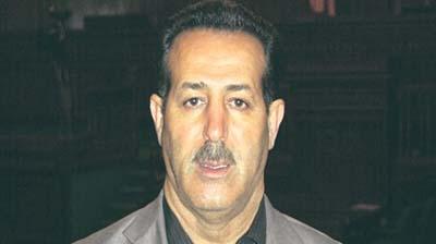وطني Vidéo Fayçal Jadlaoui entrain d'intimider forces l'ordre avec immunité BN17501jadlaoui(2).j