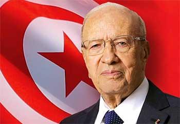 Tunisie : le président décrète l'état d'urgence
