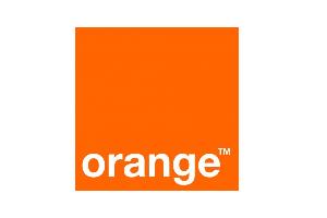 orange tunisie lance la portabilite des numeros