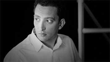 Yassine Ayari accusé d'atteinte sécurité extérieure pays BN19514yassine-ayari