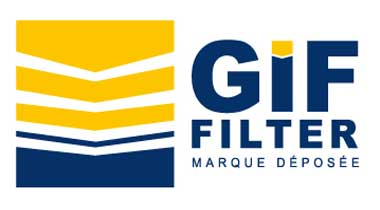 Gif filter recrutement
