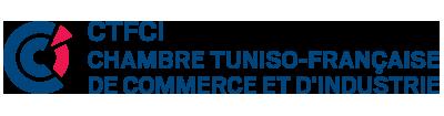 Jouer la carte de l 39 afrique for Chambre de commerce franco egyptienne