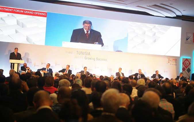 Rencontre tunisienne forum