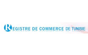 Nouveaux tarifs des droits d 39 immatriculation au registre - Immatriculation chambre de commerce ...