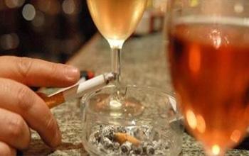 tunisie hausse des prix des boissons alcoolis es et du tabac de 14 1 en glissement annuel. Black Bedroom Furniture Sets. Home Design Ideas