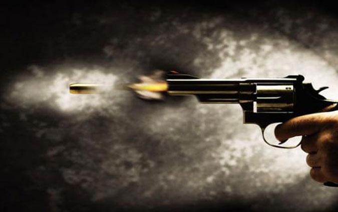 Image Coup De Feu carthage : coups de feu contre une patrouille de police