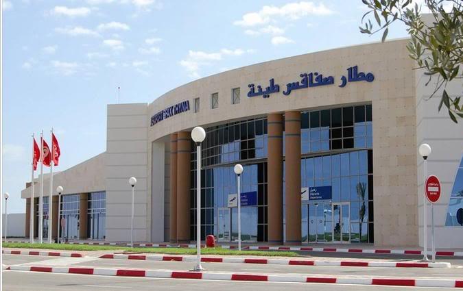 Tunisie le trafic civil des a roports libyens d rout - Office de l aviation civile et des aeroports tunisie ...