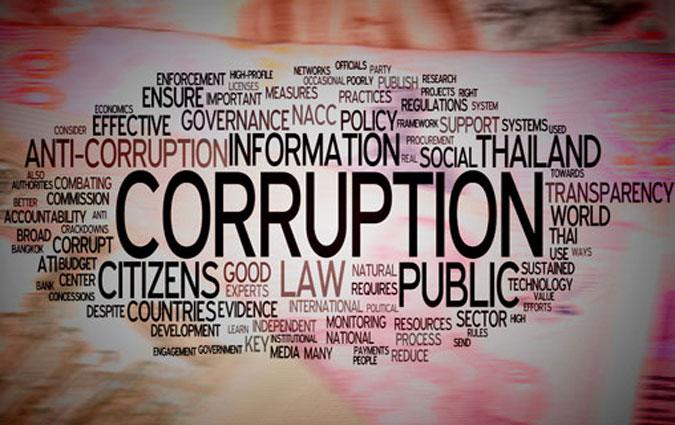 """Résultat de recherche d'images pour """"corruption tunisie"""""""