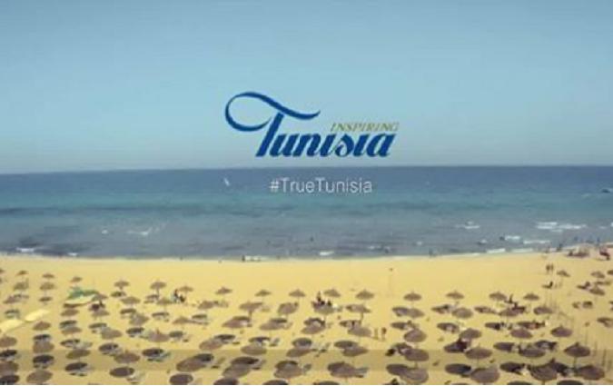 Minist re du tourisme la campagne live from tunisia est une r ussite - Office du tourisme de berlin ...