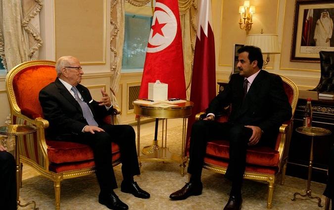 rencontre qatari