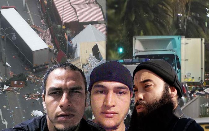 terroriste anis amri