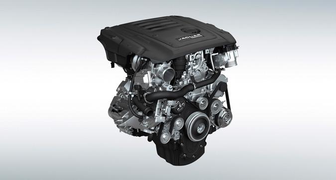 Businessnews Com Tn Jaguar Annonce Ses Nouveaut 233 S Pour