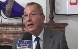 Démarrage effectif de la nouvelle chaîne de télévision El Hiwar