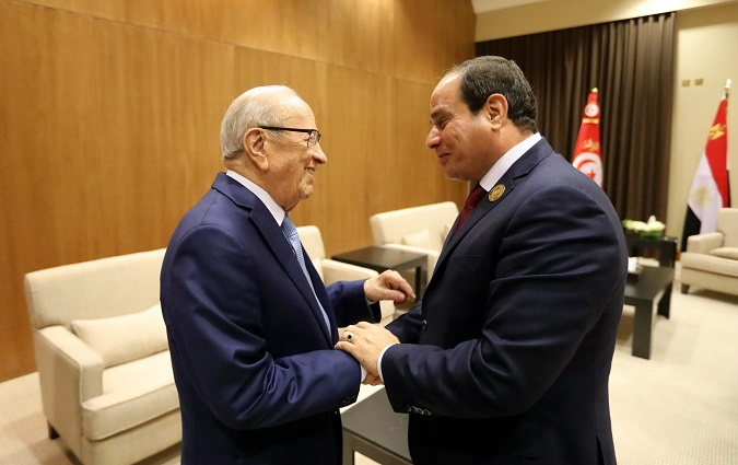 rencontre rapide tunisie