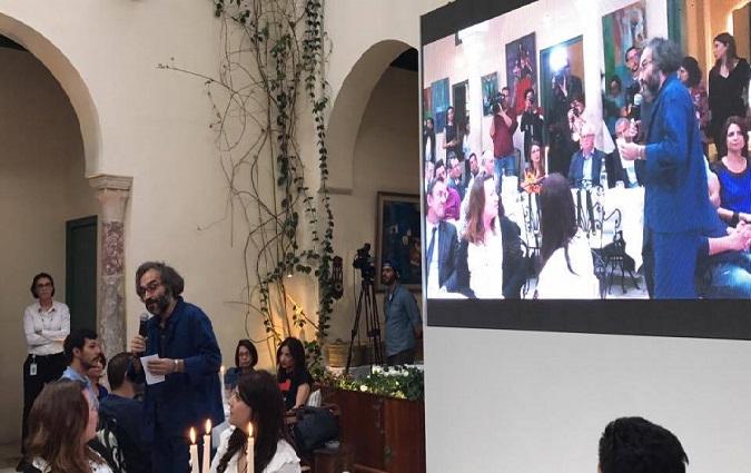 Kouraich Jaouahdou et Monia Jaafar, les présidents de Action Associative  ont, pour leur part, indiqué que le partenariat avec Orange Tunisie s\u0027est  très vite