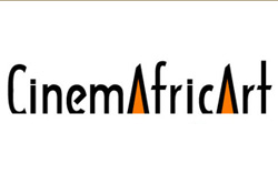Tunisie - Une pétition pour sauver le cinéma Africart