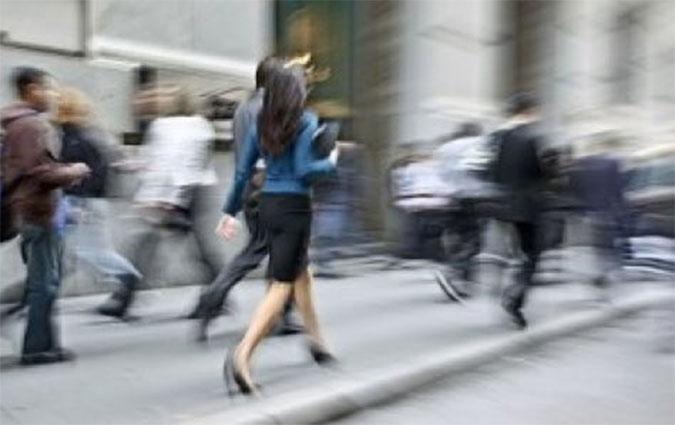 harcèlement de rue amende