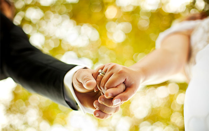 rencontre tunisie pour mariage