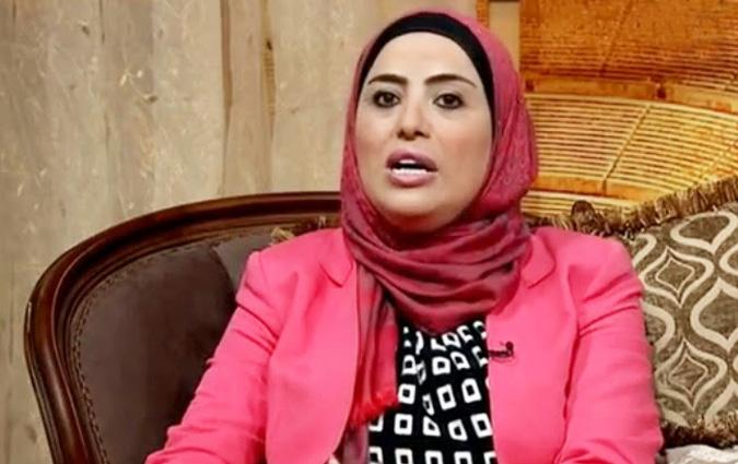 femme arabe photo