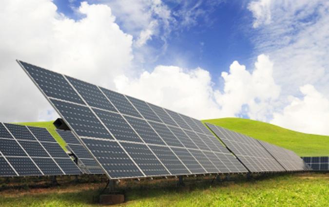 arnaque photovoltaique