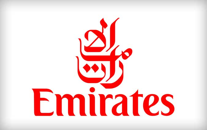 Officiel : Interdiction provisoire d'exercice de la compagnie Emirates en Tunisie