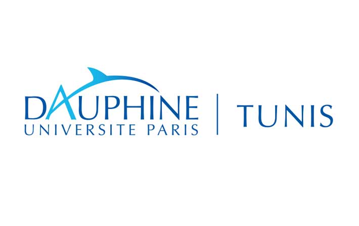 L'Universite Dauphine I Tunis étoffe son offre de formation avec un certificat data protection officer