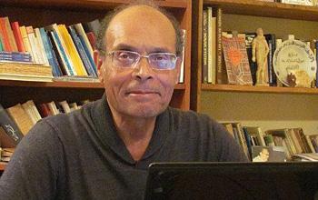 Moncef Marzouki répondra cinq questions jour durant BN4420Moncef-Marzouk