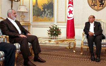 La photo du jour BN4720Haniyah-Marzouki0112