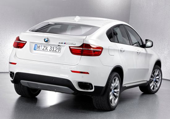 bmw x6 prix neuf tunisie best auto galerie. Black Bedroom Furniture Sets. Home Design Ideas