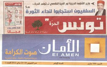 Deux nouveaux journaux de propagande  BN6258journaux-propagande