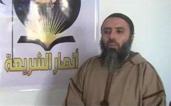 Abou Iyadh troupes Prenez position BN6347Abou-Iyedh-sal