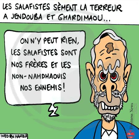 Caricature du jour BN6456caric280512