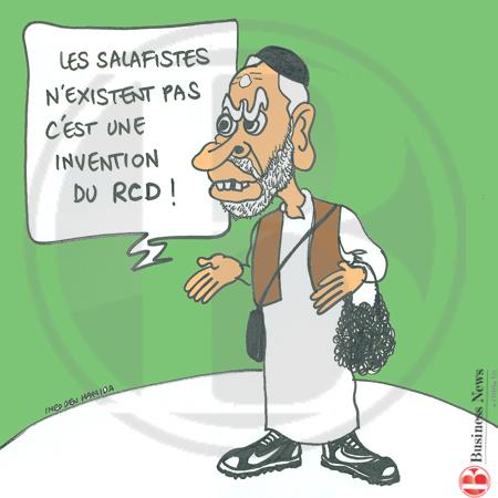 Caricature du jour BN6703caric160612