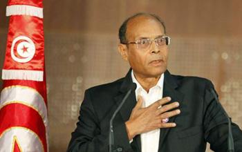 Marzouki percevrait 50 mille euros de salaire d'Al Jazeera, selon le Directeur de Media Focal Center (Vidéo)  BN6906marzouki-0612