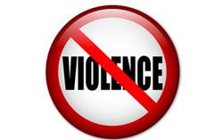 tunisie appel un rassemblement contre la violence ce jeudi tunis. Black Bedroom Furniture Sets. Home Design Ideas