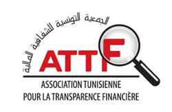 http://www.businessnews.com.tn/images/album/BN8784logo-ATTF0113.jpg