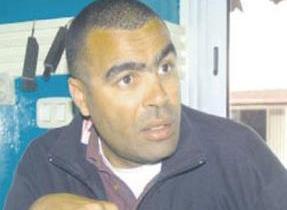 Walid zarrouk tient walid bennani pour responsable de sa - Peut on porter plainte contre un membre de sa famille ...