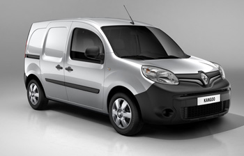 le renault kangoo s offre un nouveau moteur energy tce 115 vid o. Black Bedroom Furniture Sets. Home Design Ideas