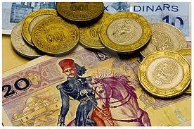 Émission prochaine de deux nouvelles pièces de monnaie  BN9480monnaie
