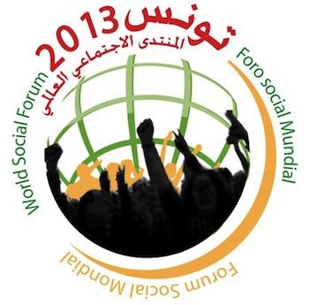 BN9623forum-social-mondial-2013-tunisie