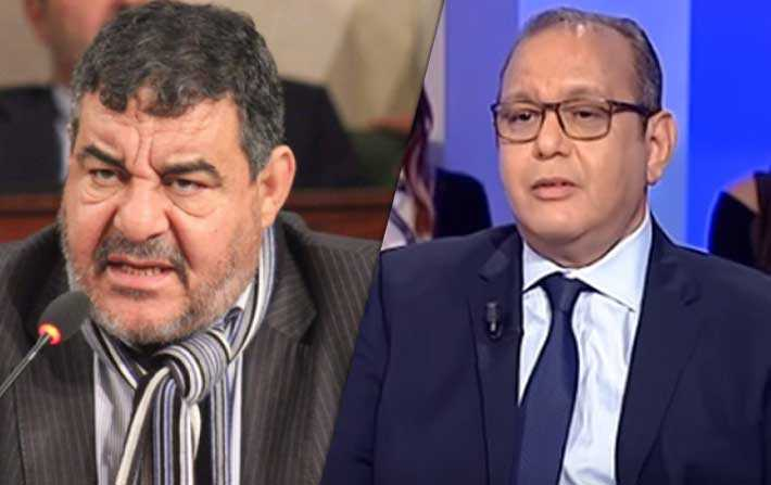 Samir Majoul dément Mohamed Ben Salem